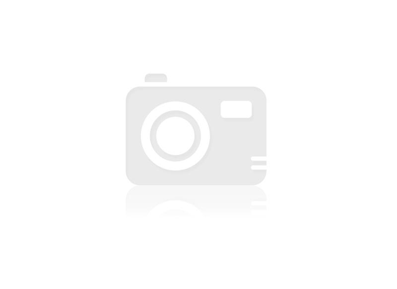 Kain Batik Katun 300620-01